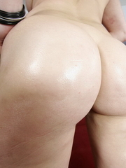 Chunky contraband girls free pics. Bulky arse amateurs and models with phat asses