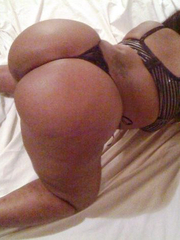 If u love biggest round asses, nice-looking black babes, and excellent knockers we've the pics you're looking for.