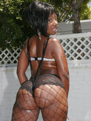 If u love massive round asses, pretty black babes, and astounding bumpers we've the pictures you're looking for.