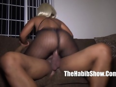 Amateur;Black and Ebony;Big Butts;Ghetto;BBC;The Habib Show;HD Videos;Series;Thick Booty;Booty Fucked;Fucked