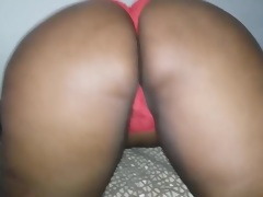 Dark and Ebony;Blowjobs;BBW;POV;Big Butts;HD Videos;Sucking
