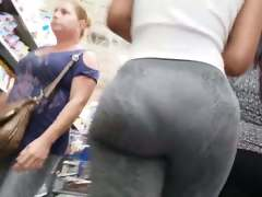 Amateur;Hidden Cams;Brazilian;HD Videos;Big Butts;Spandex;Suplex;Super