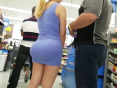 Amateur;Blondes;Hidden Cams;Brazilian;HD Videos;Big Booties