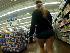 Amateur;Babes;Close ups;Voyeur;Big Butts;HD Videos;Booty Cheeks;Booty Shorts;Sexy Shorts;Cheeks;Sexy Booty;Shorts;Lovely;Sexy