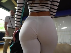 Anal;Pornstars;Latin;Big Butts;Big Cock;Bang Bros;Bangbros Bubble Butts;HD Videos;Anal Fucking;Fucking