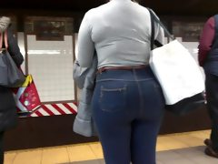 Amateur;Teens;Latin;Voyeur;Big Butts;HD Videos;Booty in Jeans;Teen in Jeans;Tight Jeans;Bubble Booty;Jeans Booty;Teen Jeans;Tight Teen;Bubble;Jeans