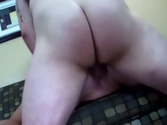 Hardcore;MILFs;Big Butts;Big Cock;Homemade;HD Episodes