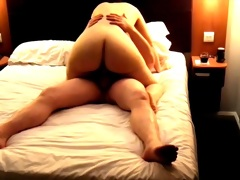 Amateur;British;Big Butts;HD Videos;Late Night;Hotel Fucking;Hotel;Fucking
