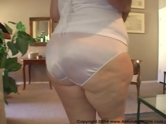 Anal;BBW;Matures;MILFs;Big Butts;All Kinds Of Girls;HD Videos;BBW Housewife;Mature Housewife;Mature BBW Anal;MILF Housewife;Housewife Anal;BBW MILF Anal;Mature MILF Anal;Big BBW Anal;Big MILF Anal;Butt BBW;Mature Butt;MILF Butt;Butt Anal