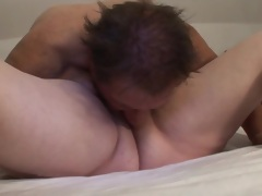 Matures;Big Boobs;Old+Young;Grannies;Big Butts;HD Videos;Older