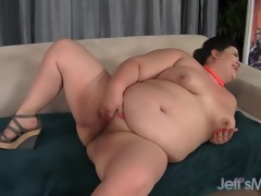 BBW;Hardcore;Big Boobs;Big Butts;Big Natural Tits;Jeffs Models;HD Videos;Sexy Plumper;Plumper Fucked;Fat Cunt;Gets Fucked;Fat Fucked;Sexy;Fucked