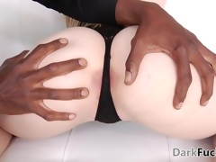 Anal;Interracial;Big Butts;Big Cock;BBC;Dark X;HD Videos;Ass Filled;Filled;Big Culo