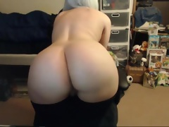 Webcams;Amateur;Teens;Big Butts;HD Videos;Beautiful Huge Ass;Big Bum Teen;Teen Teasing;Ass Teasing;Beautiful Ass;Big Beautiful;Teen Ass;Teasing;Big Ass;Beautiful