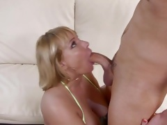 BBW;MILFs;Big Butts;Cougars;HD Videos;Busty Golden-haired gets Fucked;Busty MILF gets Fucked;Blonde gets Fucked;Busty Golden-haired Fucked;MILF gets Fucked;Busty MILF Fucked;Blonde MILF Fucked;MILF gets;Gets Fucked;Busty MILF;Blonde MILF;Blonde Fucked;MIL