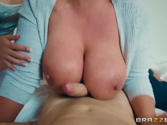 Anal;Babes;BBW;Big Butts;Ass Licking;Brazzers;HD Videos;In Control;Control