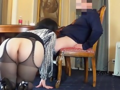 Anal;Top Rated;Gaping;Russian;Big Butts;Secretaries;Ass Fuck;Secretary Fuck;Fuck in Ass;Russian Ass;In Ass;Female Choice