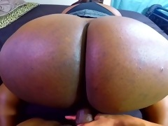 Darksome and Ebony;BBW;Big Butts;Big Natural Tits;BBC;HD Videos;Enough