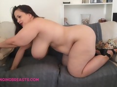 BBW;Big Boobs;Big Butts;Big Natural Tits;Big Hanging Breasts;HD Videos;Big Hips;Big Massive Tits;Big Pantoons