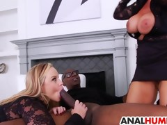 Anal;Babes;Hardcore;Big Butts;Big Cock;Anal Acrobats;Evil Angel;HD Videos;Fisting Milfs;Milfs BBC;Gets Fucked;Milfs Ass;Ass Fucked;Fucked