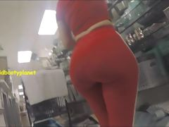 Hidden Cams;Latin;MILFs;Voyeur;Big Butts;HD Videos;Shopping;Candid Booty;Red Beauty;Candid