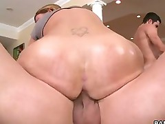 Nice juicy booty -  Three phat bore babies. Thither for our bore shaking pleasure is Aryana Adin, Paris Sweetz and Elizabeth Bentley.
