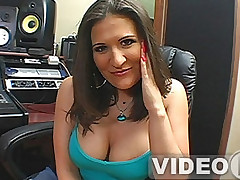 bigtitsroundasses.com:: be advisable for the man who loves big boobs and round asses