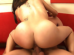 Welcome to the Blue planet Famous BangBros Network!