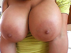 Bigtits Roundasses.. we cant get enough be expeditious for sex loving big titted cuties