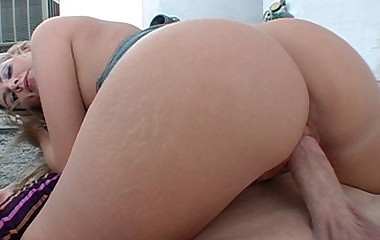Ass Parade, Bangbros's hot booty worship site.. All Exclusive