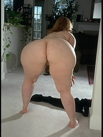 Thick ass girls unconforming pics. Thick aggravation amateurs and models with phat asses