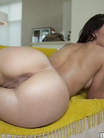 Cutest ass, Fucking nice racy ass Rachel Starr is unendingly mans dream.