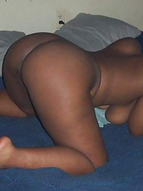 Tight bum sluts are fooling around, posing and teasing with their big taut butts